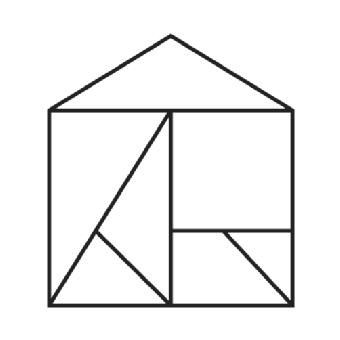 KARA gewerbliche Architekten GmbH