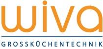 Wiva GmbH Kühltechnik Gastrobedarf