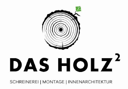 SMIA Das Holz² GmbH
