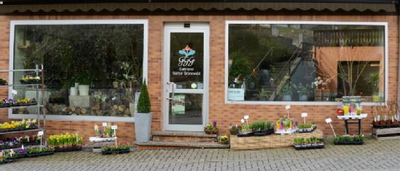 Gartenbau Usingen gärtnerei gartenbau günter grünewald gbr 65582 diez