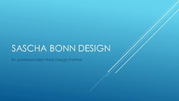 SaBo Webdesign