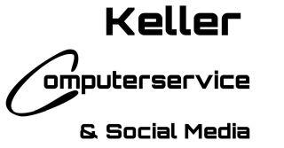 Keller Computerservice & Social Media