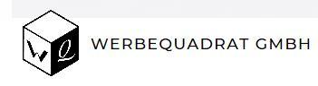 WerbeQuadrat GmbH