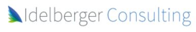 Idelberger Consulting