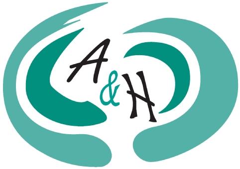 A&H Türtechnik GmbH