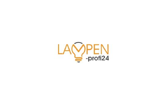 lampen-profi24.de