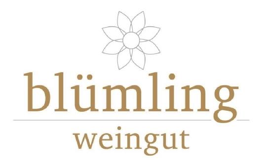 Weingut Michael Blümling