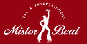 Mister Beat GmbH