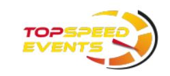 TopSpeed Events GmbH