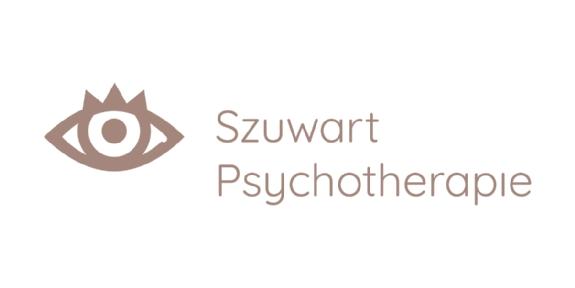 Szuwart - Psychotherapie