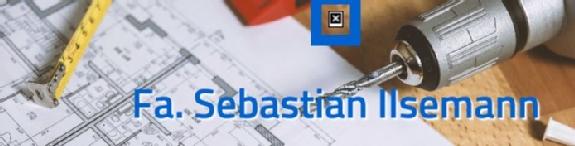 Fa. Sebastian Ilsemann