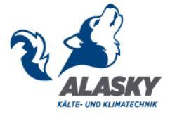 ALASKY - Kälte- und Klimatechnik, Westley Rasel, Meister für Kälte- und Klimaanlagenbau