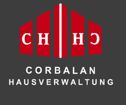 Corbalan Hausverwaltung