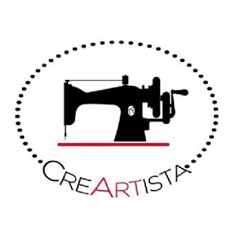 CreArtista GmbH & Co KG