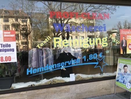 Reinigung Bad Vilbel textilreinigung bad vilbel gute adressen öffnungszeiten