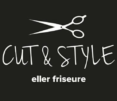 Cut&Style Eller Friseure