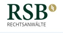 RSB Rechtsanwälte