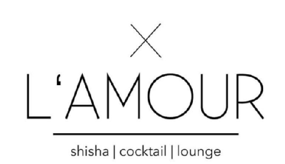 L?AMOUR Shisha & Cocktail Lounge