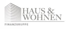 Haus & Wohnen Finanzierungsvermittlungsgesellschaft mbH Ralf Freudenberg