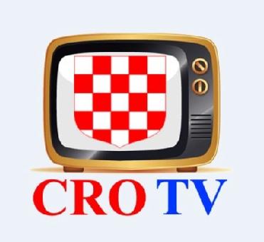 Crotv.tv