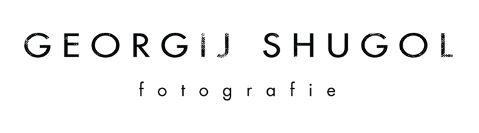 Shugol