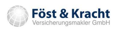Föst & Kracht Versicherungsmakler GmbH