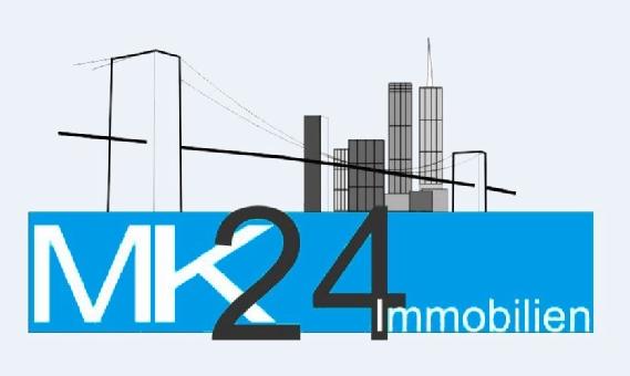 MK24 Immobilien