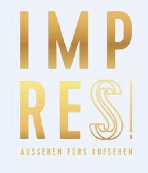 Impress! Wiesbaden