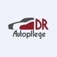 DR Autopflege