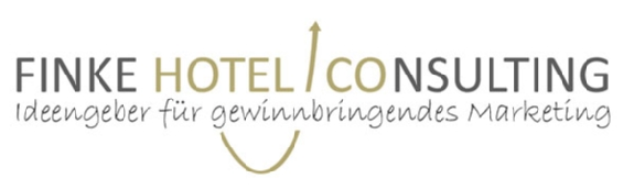 Finke Hotelconsulting GmbH