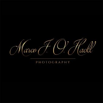 Marco J. O. Hackl Photography