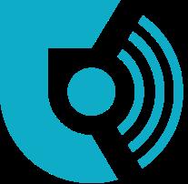 Imtratel Communicationsvertrieb GmbH