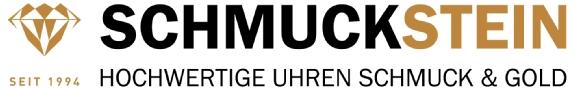 Schmuck Stein