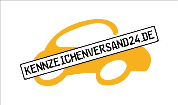 kennzeichenversand24.de