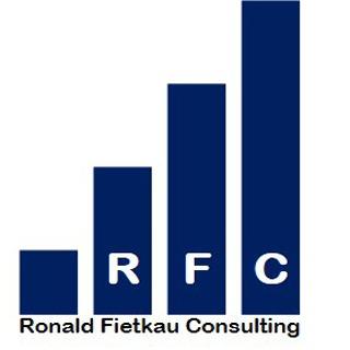 FIETKAU Consulting - Ronald Fietkau