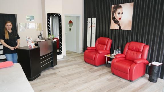 Top-Beauty-Center.de