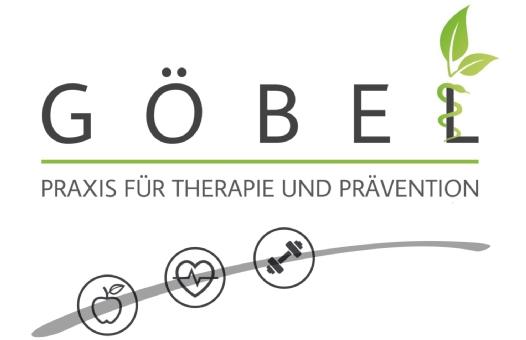 GÖBEL - Praxis für Therapie und Prävention, Elisabeth Göbel