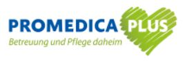 PROMEDICA PLUS Limburg-Usingen