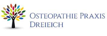 Osteopathie Praxis Dreieich