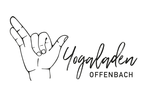 Yogaladen Offenbach GbR