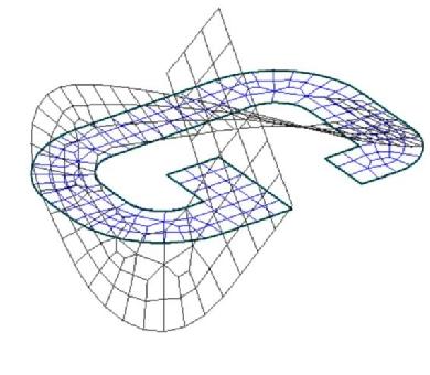 Tragwerksplanung und -analyse ing-G²