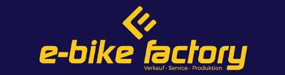 e-bike factory by DynamiX Systems GmbH