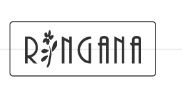 Ringana -  Frische Partner - Dagmar Löhr
