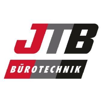 JTB Bürotechnik