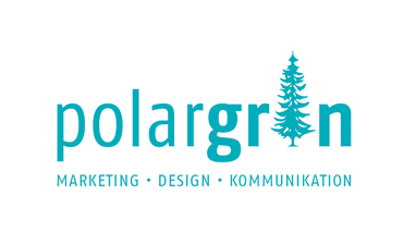 Polargrün
