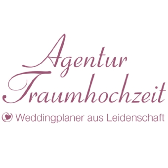 Agentur Traumhochzeit Sauerland