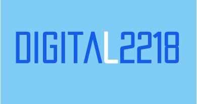 Digital2218