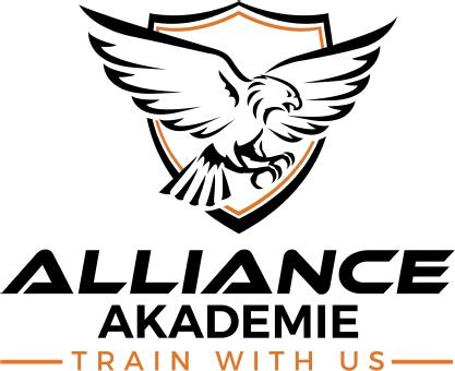 Alliance Akademie