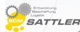Sattler GmbH