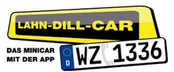 Lahn-Dill-Car